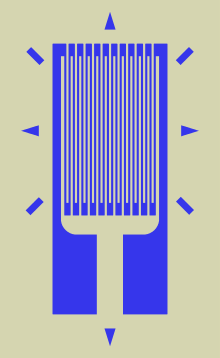 220px-Strain_gauge.svg