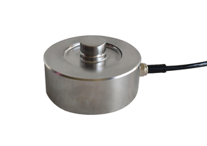 LP7133D Compression Load cell